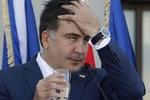 Саакашвили знает, в какую тюрьму его посадят