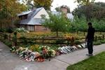 Дом Стива Джобса сделали меккой для туристов