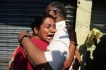 В Индии автобус столкнулся с бензовозом, погибли десятки людей