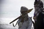 Военные научились отпугивать сомалийских пиратов хитами Бритни Спирс