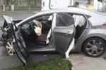 В Одессе произошла смертельная авария, а очевидцы винят во всем водителя и туман