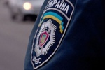 Скандал в Харькове: руководители двух районов жалуются на милицейский произвол