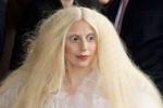 Леди Гагу назвали самой страшной знаменитостью