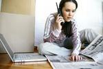 В Украине изменят правила трудоустройства