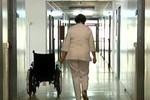 На Прикарпатье врач удалил 19-летней роженице матку и порезал мочевой пузырь