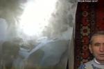 Хирург, который оставил в теле пациента ножницы, стал главврачом в Донецке