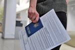 Green card:  как не стать жертвой визовых мошенников