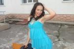 Ирина Крашкова отказалась от адвоката