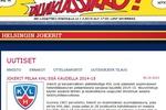 """Официально: """"Йокерит"""" будет выступать в КХЛ"""
