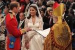 Топ 10 самых дорогих свадеб знаменитостей в мире