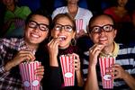 Психологи выяснили, что сложнее воспринимать информацию с занятым ртом