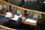 В Раде найдут компромисс и решат вопрос Тимошенко – эксперт