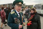 Кабмин сделал 6 ноября выходным для Киева