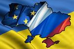 Россия и ЕС так давят на Украину, что могут раздавить – политологи