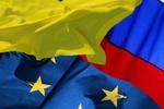Партнерство и с Россией, и с ЕС сохранило бы единство Украины - эксперт