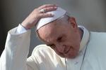 Спецслужбы США могли прослушивать телефоны Папы Римского