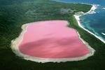 Топ 10 самых удивительных озер в мире