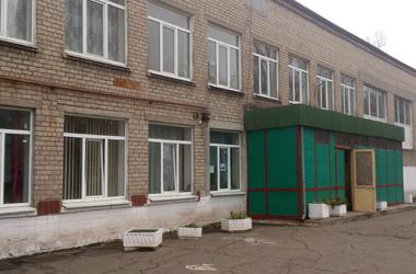 секс знакомства бесплатно краснотурьинск