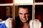 Потенциальный соперник Кличко Бойцов проведет бой против Леапаи