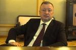 Янукович меняет львовского губернатора - источник