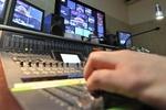 В Харькове пытались ограбить телерадиокомпанию