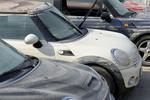 Утилизационный сбор обвалил продажи автомобилей вдвое