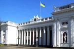 Одесса останется без мэра до 2015 года – КИУ