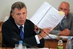 Кивалову пророчат кресло мэра Одессы