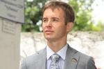 Судьба должности мэра Одессы может решиться в понедельник
