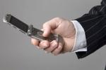 Медики по-новому оценили вред от мобильников