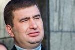Марков рассказал, как летел в Киев на личном самолете Захарченко