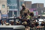 В Пакистане арестованы 18 человек, подозреваемых в убийстве украинских альпинистов