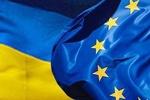 Коммунист: ЕС подпишет ассоциацию даже если посадят Яценюка и Турчинов