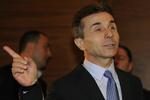 Иванишвили назвал своего преемника на пост премьер-министра Грузии