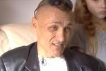 Украинец отсудил у державы 27 тысяч евро за милицейские пытки