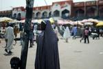 В нигерийской церкви насмерть затоптали почти 30 человек