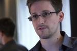 В США не планируют снимать обвинения со Сноудена