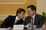 """Сегодня Одесса получит """"временного"""" мэра"""