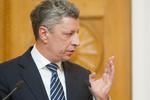 """Киев пригрозил оставить """"Газпром"""" без украинской страховки"""
