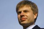Сын Костусева не исключает, что будет баллотироваться в мэры Одессы