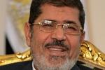 Экс-президента Египта продолжат судить в следующем году