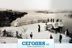 Как изменился Киев за 70 лет: фото города в 1943-м и сегодня