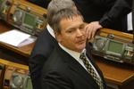 Колесниченко обвинил оппозицию в срыве вильнюсского саммита