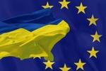 """Эксперт: Готовить план """"Б"""" на случай срыва подписания соглашения с ЕС – мазохизм"""