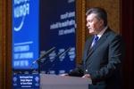 Янукович объяснил, с кем мы дальше будем сотрудничать