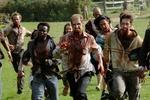 Американский новостной сайт сообщил о нашествии зомби