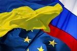Эксперт: Партнерские отношения одновременно с ЕС и ТС –  главный приоритет Украины
