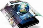 Новый рекорд:  Количество пользователей мобильным Интернетом превысило 2 миллиарда