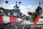 После погромов в Бирюлево Москва ждет третьей волны народного гнева против приезжих