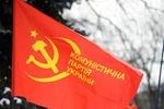 Коммунисты и оппозиция схлестнутся под стенами Рады